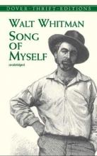 Whitman, Walt Song of Myself