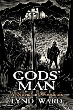 Ward, Lynd Gods` Man