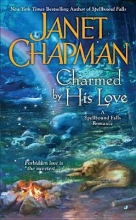 Chapman, Janet Charmed by His Love