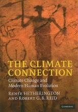 Renee Hetherington,   Robert G. B. Reid The Climate Connection