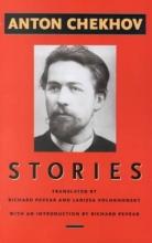Chekhov, Anton Selected Stories of Anton Chekhov