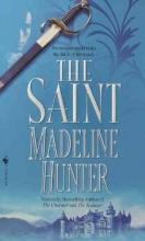 Hunter, Madeline The Saint
