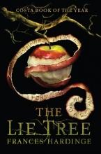 Hardinge, Frances The Lie Tree