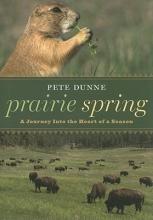 Dunne, Pete Prairie Spring