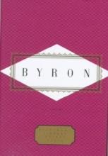 Byron, G. Gordon Byron