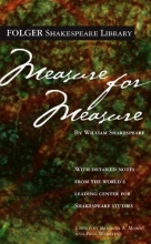 Shakespeare, William Measure For Measure