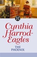 Harrod-Eagles, Cynthia Phoenix