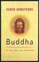 Karen Armstrong Lives: Buddha