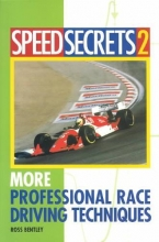 Bentley, Ross Speed Secrets 2