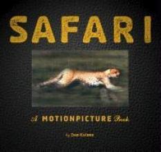 Dan,Kainen Safari