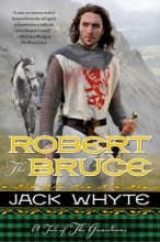 Whyte, Jack Robert the Bruce