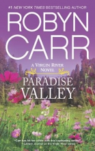 Carr, Robyn Paradise Valley