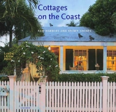 Paul, Linda Leigh Cottages on the Coast