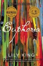 King, Lily Euphoria