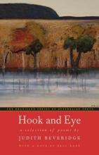 Beveridge, Judith Hook and Eye