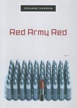 Dubrow, Jehanne Red Army Red