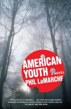 Lamarche, Phil American Youth