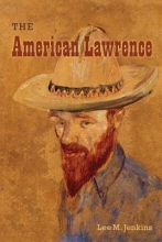Jenkins, Lee M. The American Lawrence