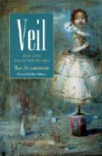 Armantrout, Rae Veil
