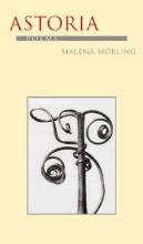 Morling, Malena Astoria
