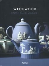 *Wedgwood