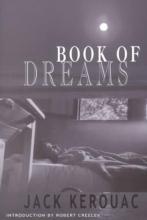 Kerouac, Jack Book of Dreams