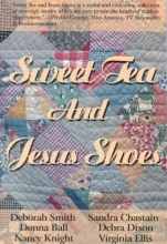 Smith, Deborah Sweet Tea and Jesus Shoes