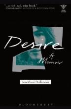 Dollimore, Jonathan Desire: A Memoir