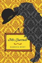 Hunt, Rebecca Mr. Chartwell