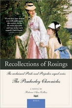 Collins, Rebecca Ann Recollections of Rosings