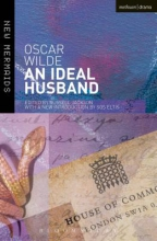 Wilde, Oscar An Ideal Husband