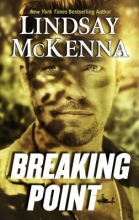 McKenna, Lindsay Breaking Point