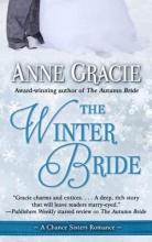 Gracie, Anne The Winter Bride