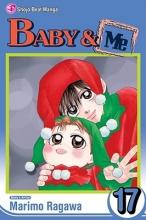 Ragawa, Marimo Baby & Me 17