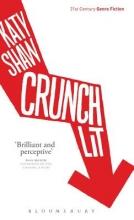 Shaw, Katy Crunch Lit