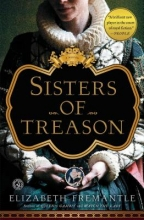 Fremantle, Elizabeth Sisters of Treason