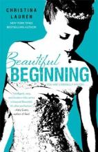Lauren, Christina Beautiful Beginning