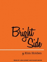 Holden, Kim Bright Side