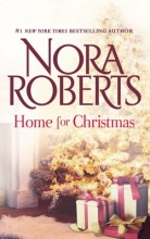 Roberts, Nora Home for Christmas