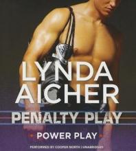 Aicher, Lynda Penalty Play
