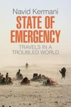 Kermani, Navid State of Emergency