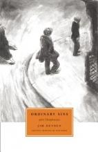 Heynen, Jim Ordinary Sins