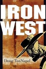 Tennapel, Doug Iron West
