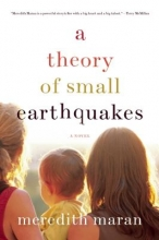 Maran, Meredith A Theory of Small Earthquakes