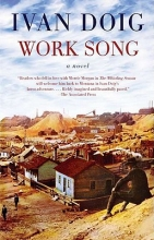 Doig, Ivan Work Song