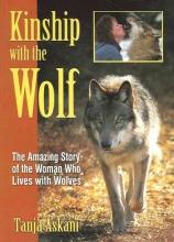 Askani, Tanja Kinship with the Wolf