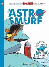 Gos Astrosmurf