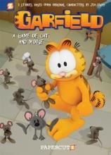 Garfield & Co. 5