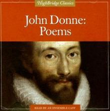 Donne, John John Donne