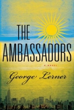 Lerner, George The Ambassadors